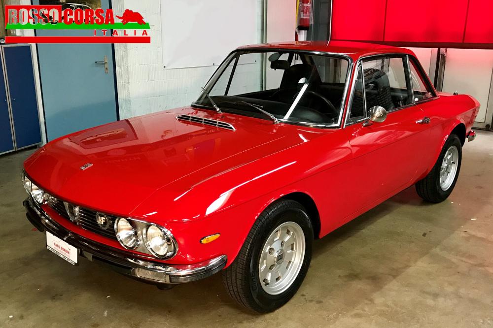 lancia-fulvia-1-6-hf-2-serie-1971-1.jpg