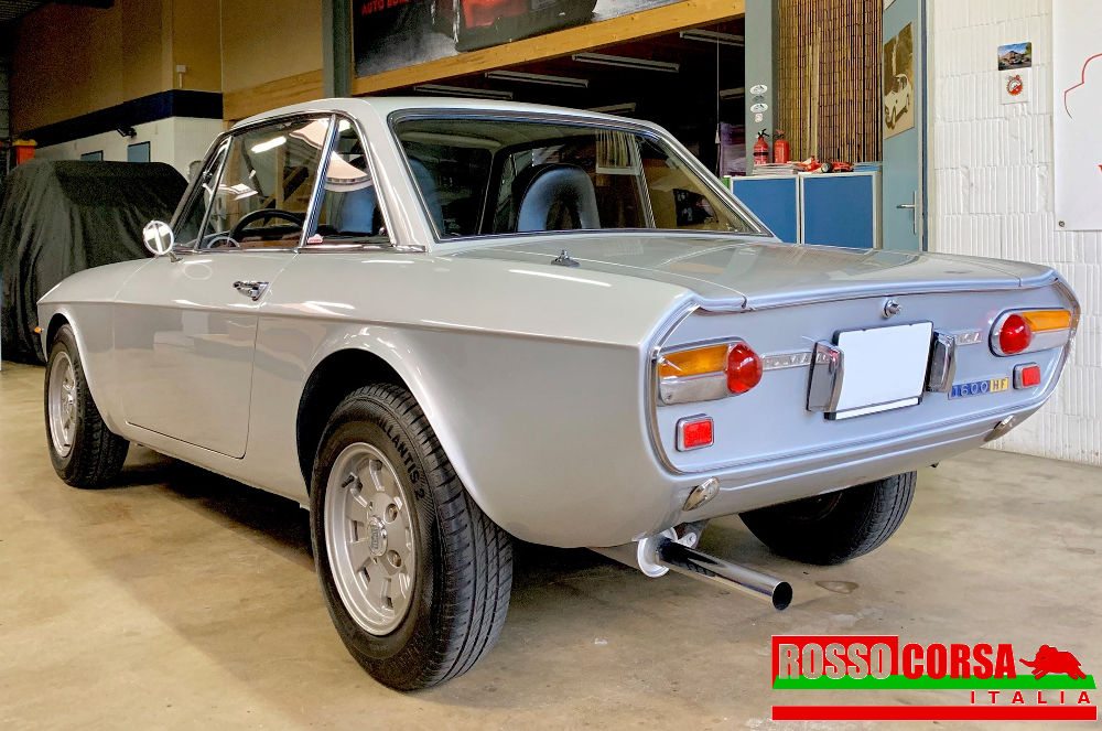 lancia-fulvia-1-6-hf-2-serie-1973-5.jpg