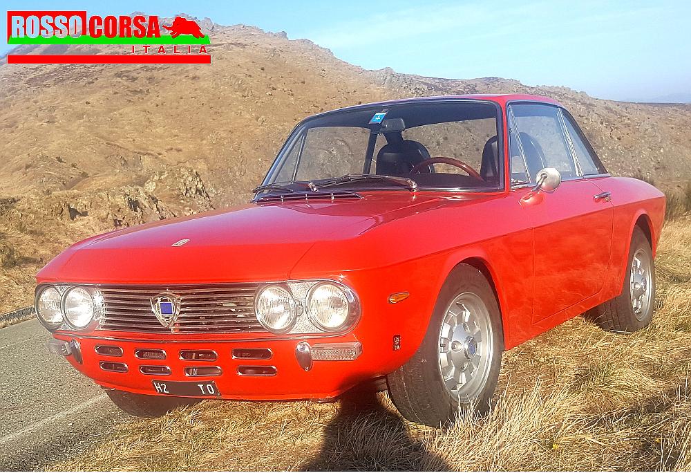 lancia-fulvia-coupe-1-3-2-1.jpg