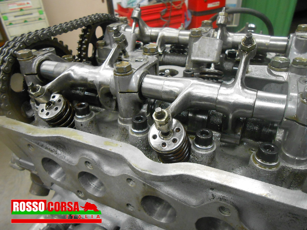 LANCIA-FULVIA-ENGINE-2.JPG